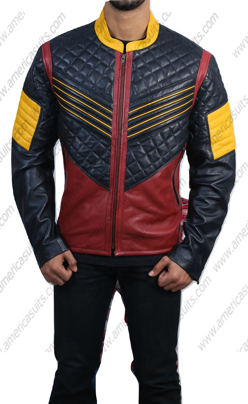 cisc-ramon-jacket