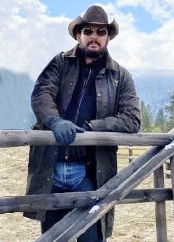 cole-hauser-yellowstone-leather-coat