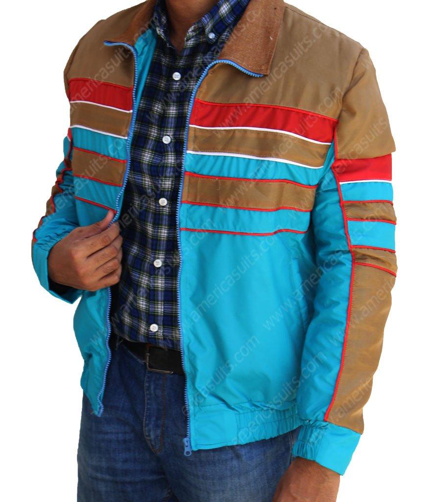 Cole Duncan Joiner Jacket