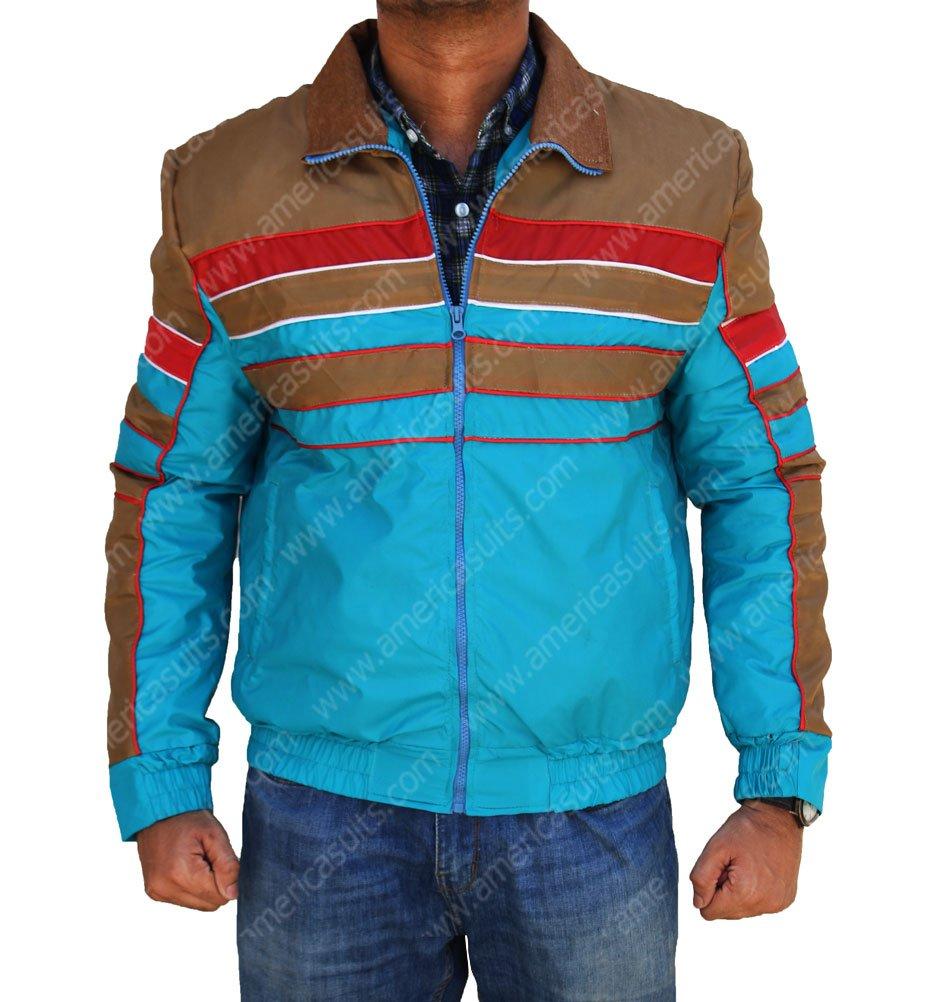 Duncan-Joiner-Blue-Jacket