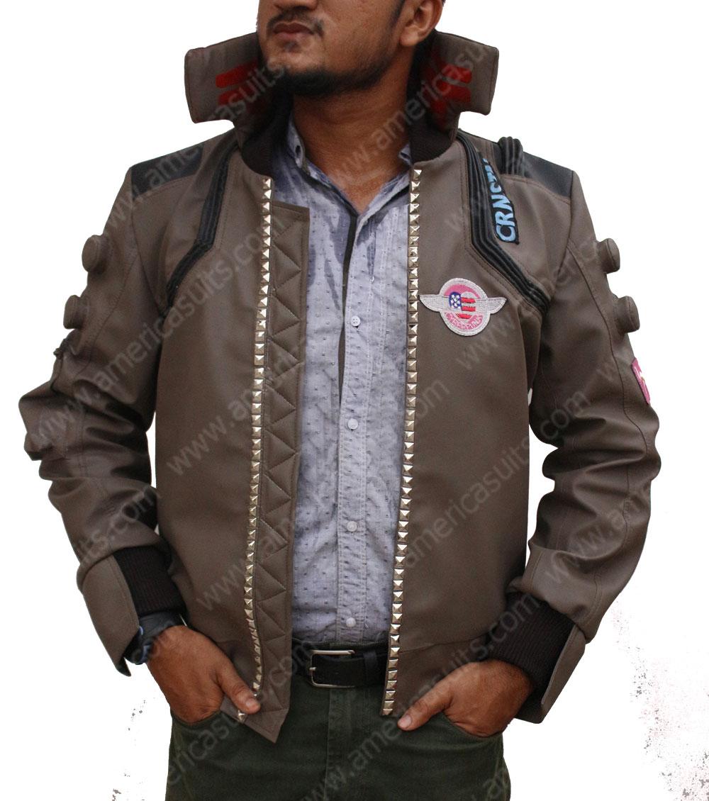 cyberpunk-2077-samurai-leather-jacket (6)