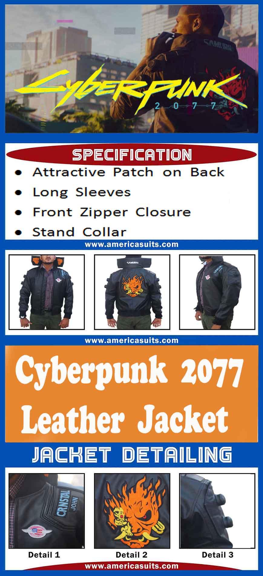 cyberpunk-2077-black-leather-jacket