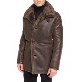 atomic-blonde-james-McAvoy-jacket-280x280