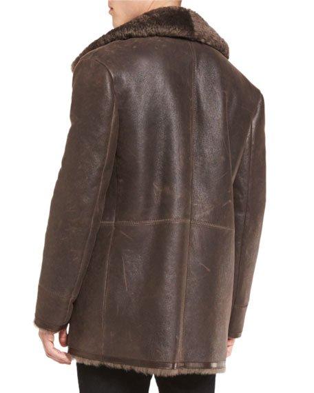 james-McAvoy-jacket