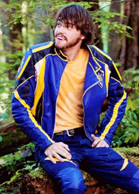 Descendants-3-Blue-Leather-Jacket