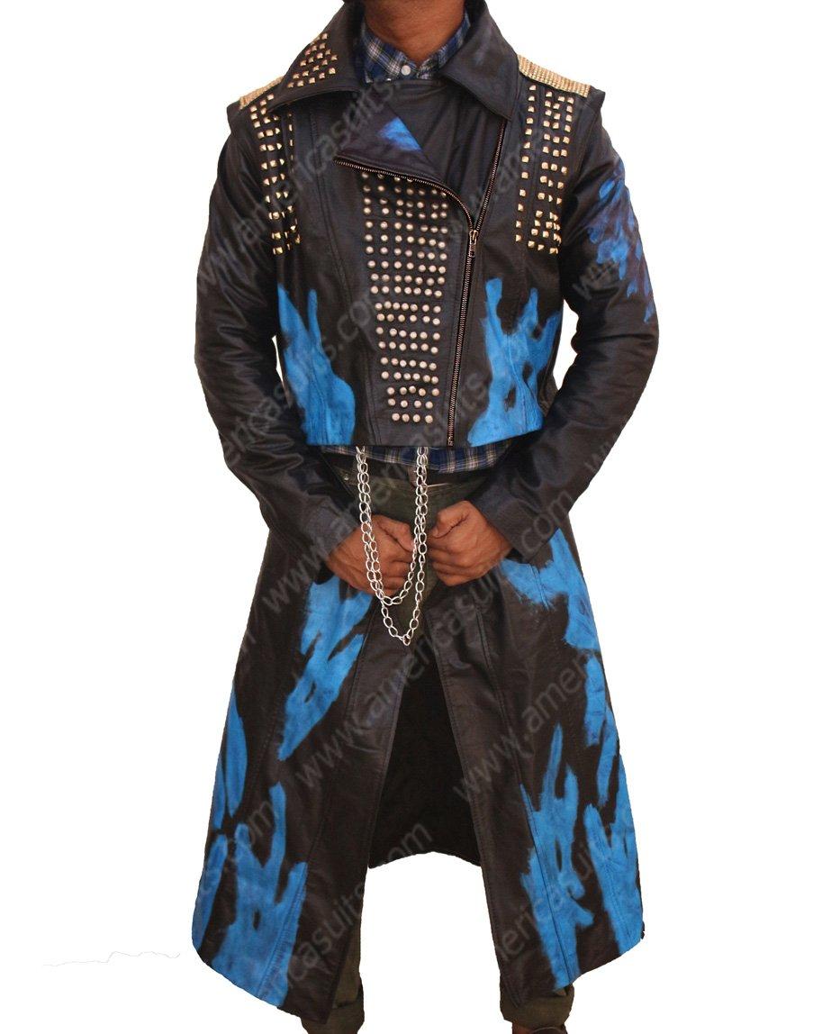 descendansts-jacket