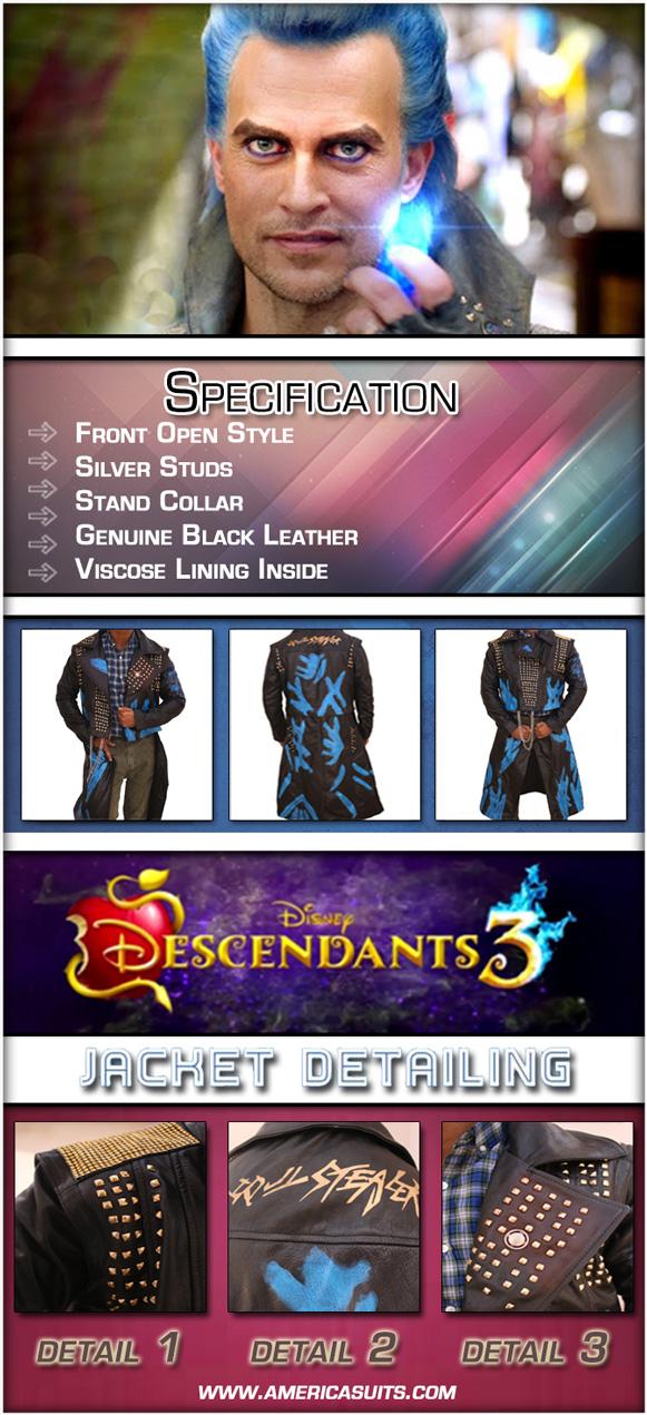 descendants-3-hades-Jacket