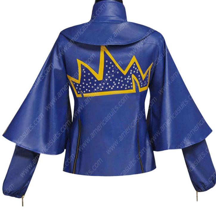 descendants-sofia-carson-studded-jacket-(1)
