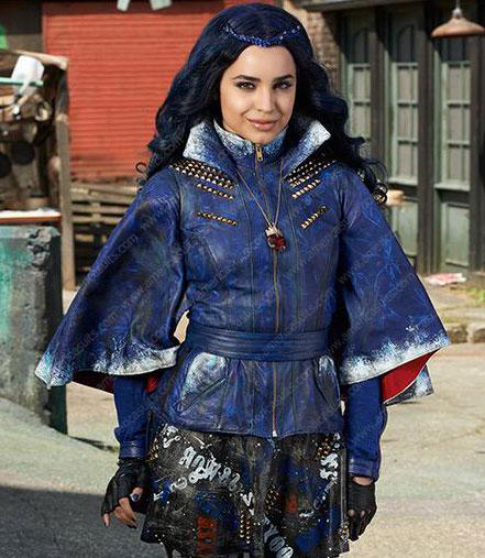descendants-sofia-carson-studded-jacket-(2)