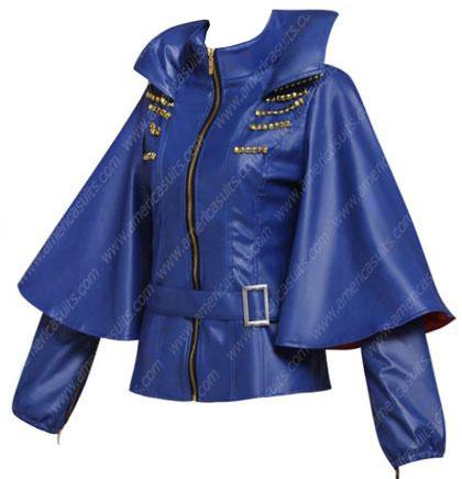 descendants-sofia-carson-studded-jacket-(3)