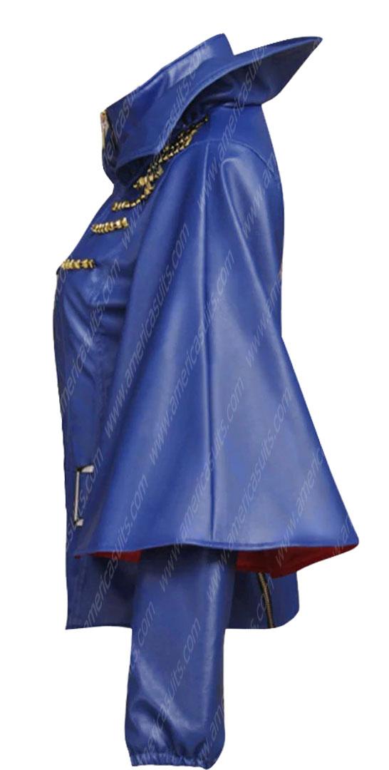descendants-sofia-carson-studded-jacket-(4)