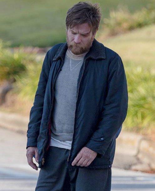 Ewan-McGregor-Doctor-Sleep-Jacket