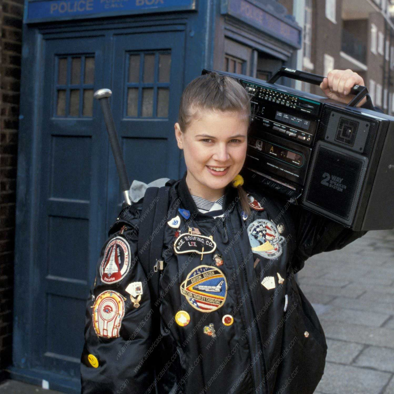 Ace-Sophie-Aldred-doctor-ace-jacket-(1)