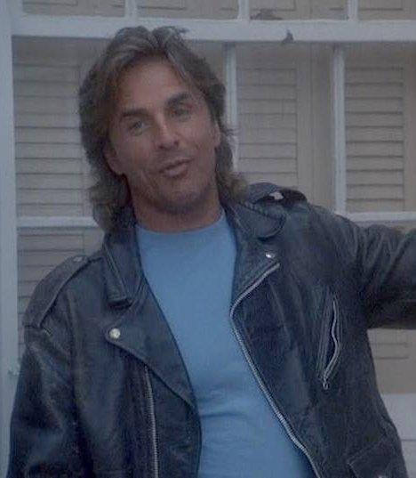 don-johnson-miami-vice-leather-jacket