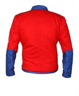baywatch_dwayne_johnson_red_jacket