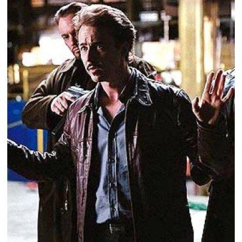 edwards-norton-italian-leather-jacket