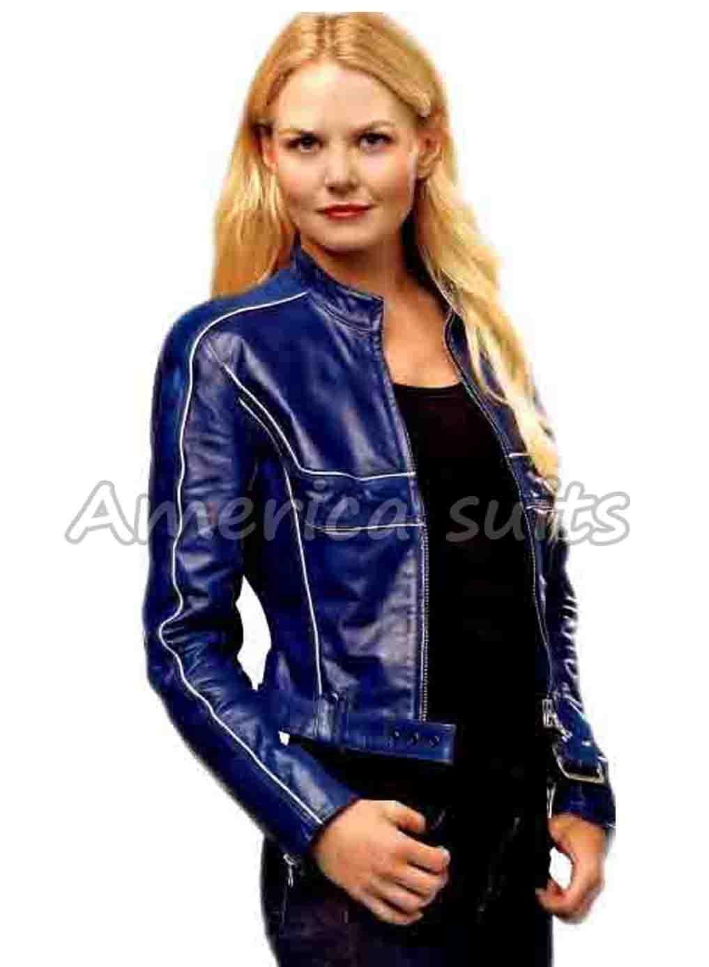emma-swan-bkue-leather-jacket-500x600