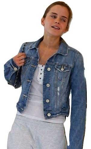 emma-watson-jacket1