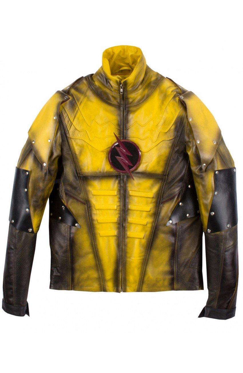 eobard-thawne-reverse-flash-jacket