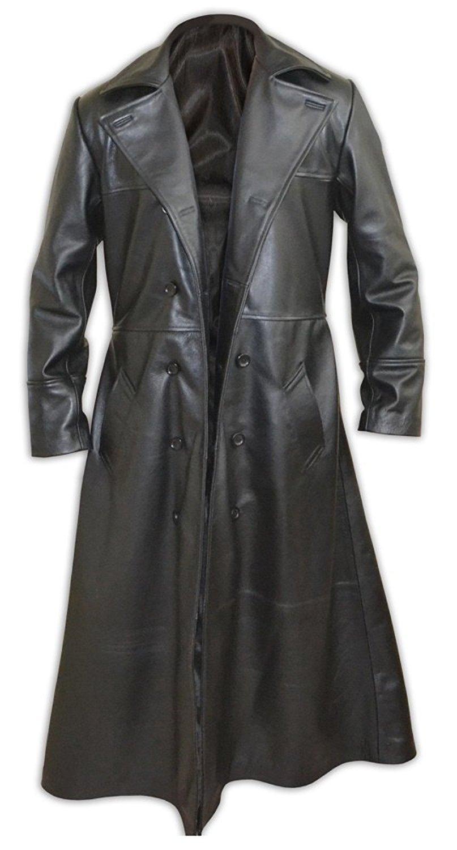 brandon_lee_coat