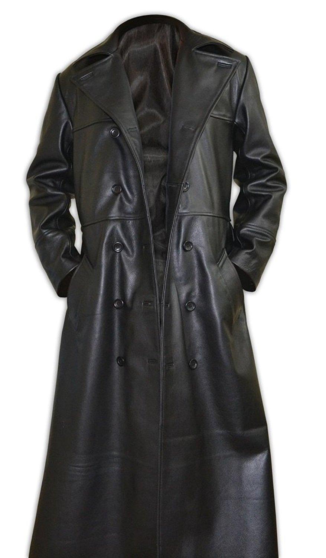 brandon_lee_crow_coat