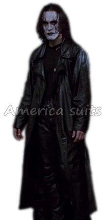 eric-draven-the-crow-black-coat