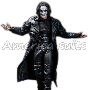 eric-draven-the-crow-coat
