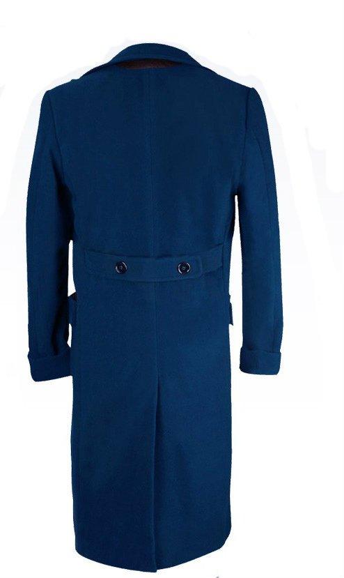 Fantastic Beasts Coat