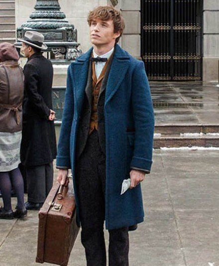 fantastic_beasts_and_where_to_find_them_newt_scamander_coat_cosplay_costume_-_wool_version_1-440x534
