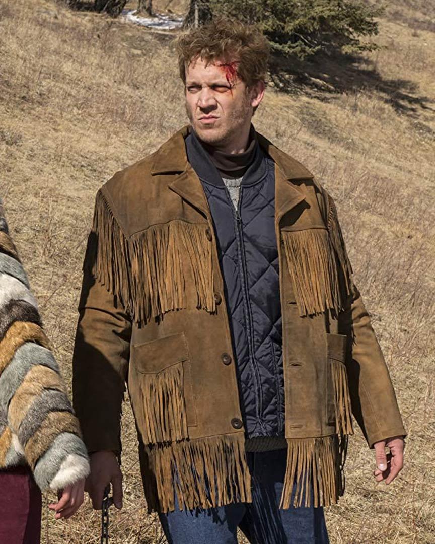 fargo-mr-wrench-jacket (1)