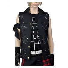 final=fantasy-vest