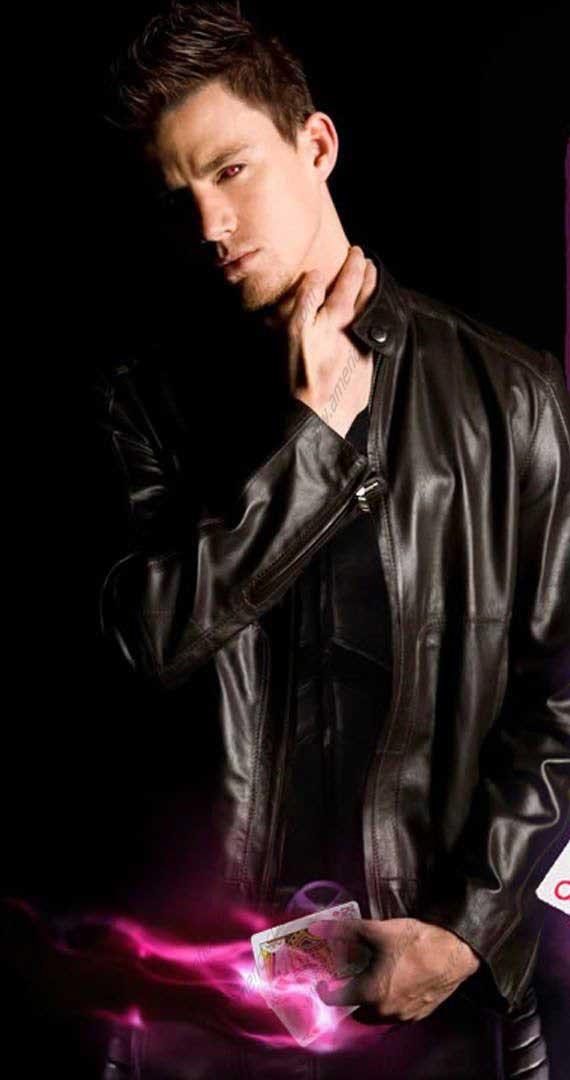 gambit-jacket