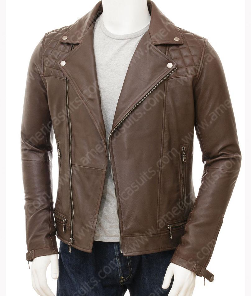 genuine-leather-jacket-mens-(1)
