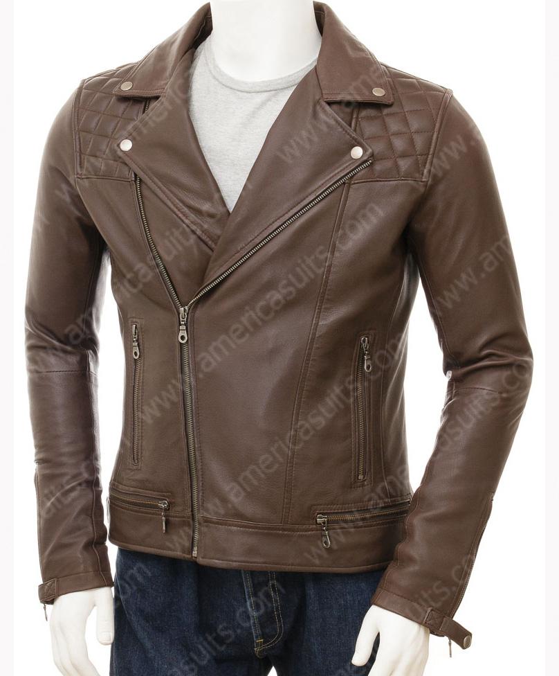 genuine-leather-jacket-mens-(2)