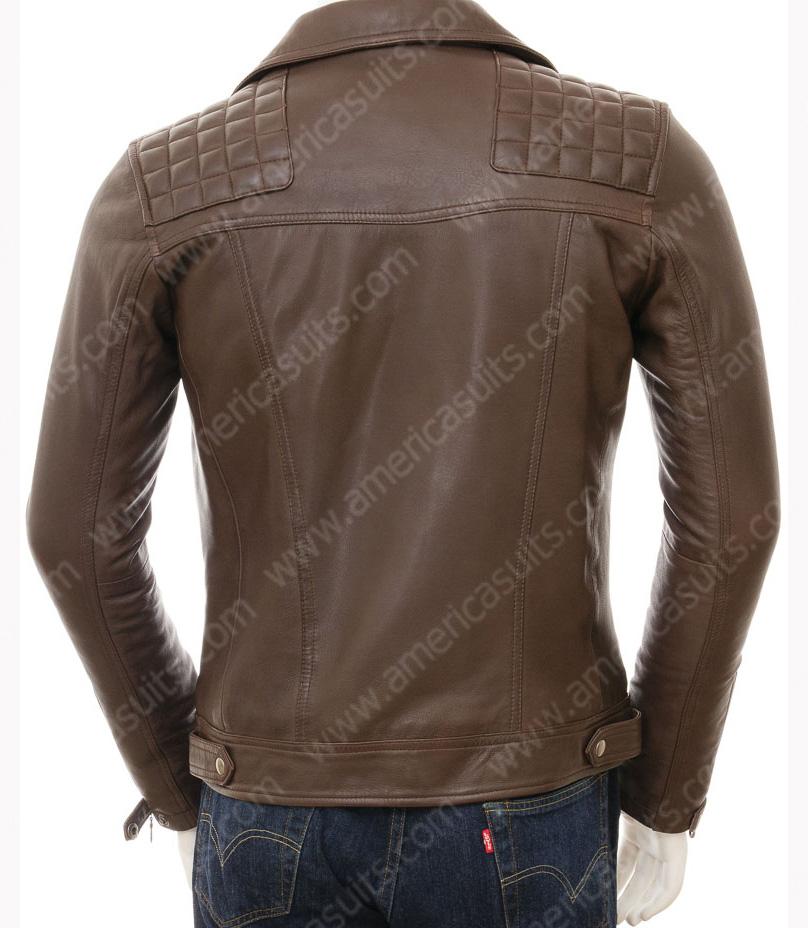 genuine-leather-jacket-mens-(3)