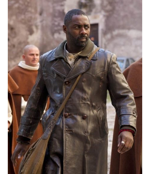 Ghost-Rider-Moreau-Leather-Coat-(1)