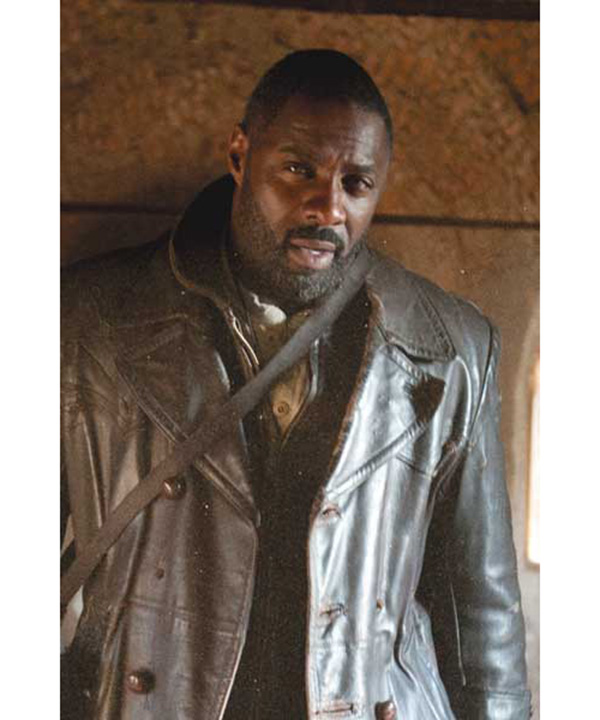 Ghost-Rider-Moreau-Leather-Coat-(2)