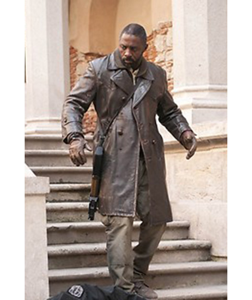 Ghost-Rider-Moreau-Leather-Coat-(3)