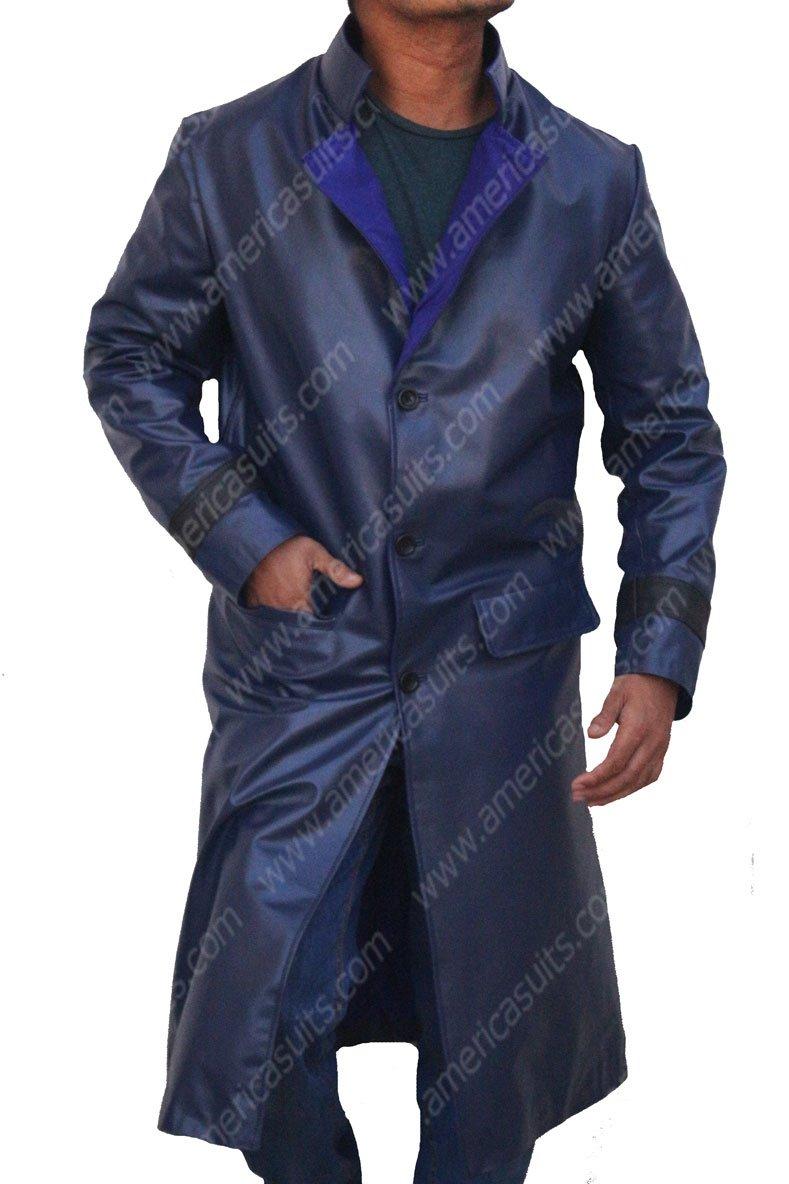 glass-samuel-jackson-trench-coat