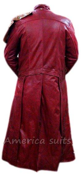 long coat 3