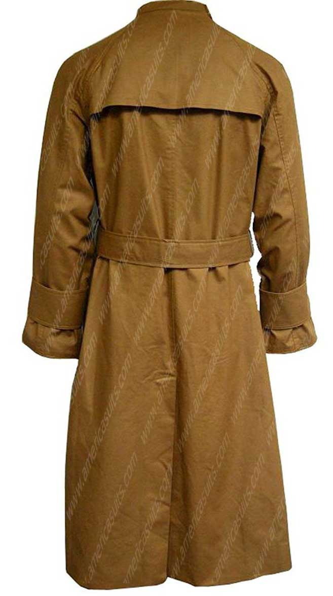 Harrison-Ford-Rick-Deckard-Blade-Runner-Coat-(2)