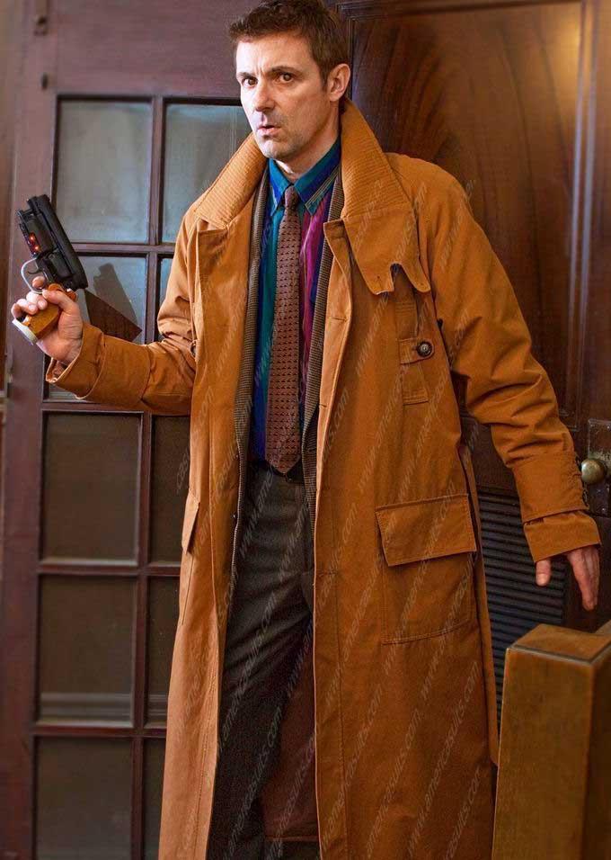 Harrison-Ford-Rick-Deckard-Blade-Runner-Coat