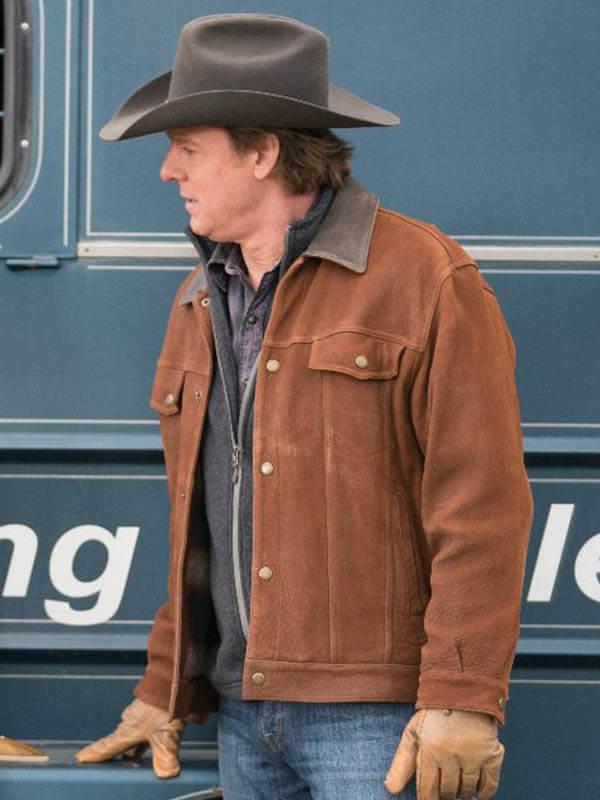 Heartland-Tim-Fleming-Leather-Jacket