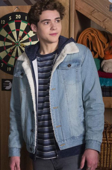 High-School-Musical-The-Musical-The-Series-Ricky-Jacket