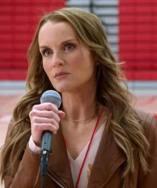 Kate-Reinders-High-School-Musical-Miss-Jenn-Jacket-Leather-Jacket