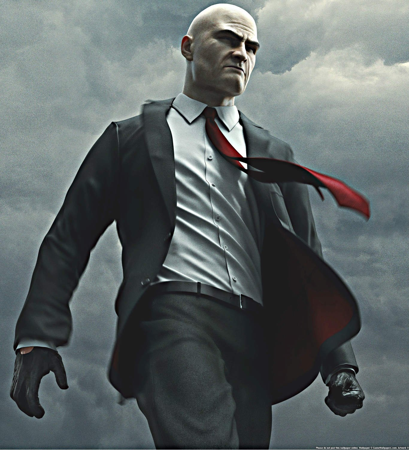 hitman-absolution-the-assassin-agent-47