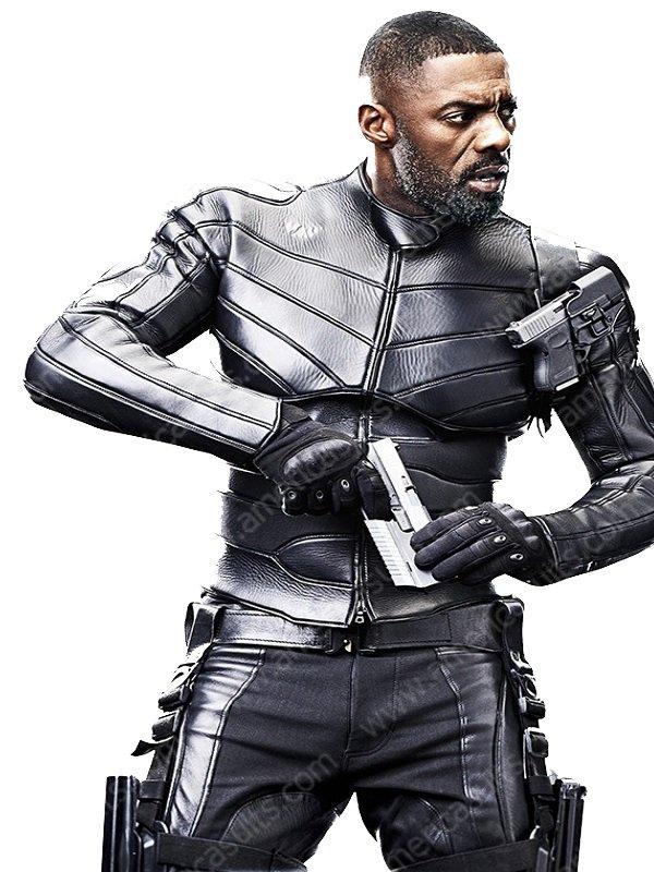 Hobbs-Shaw-Fast-Furious-Idris-Elba-Jacket