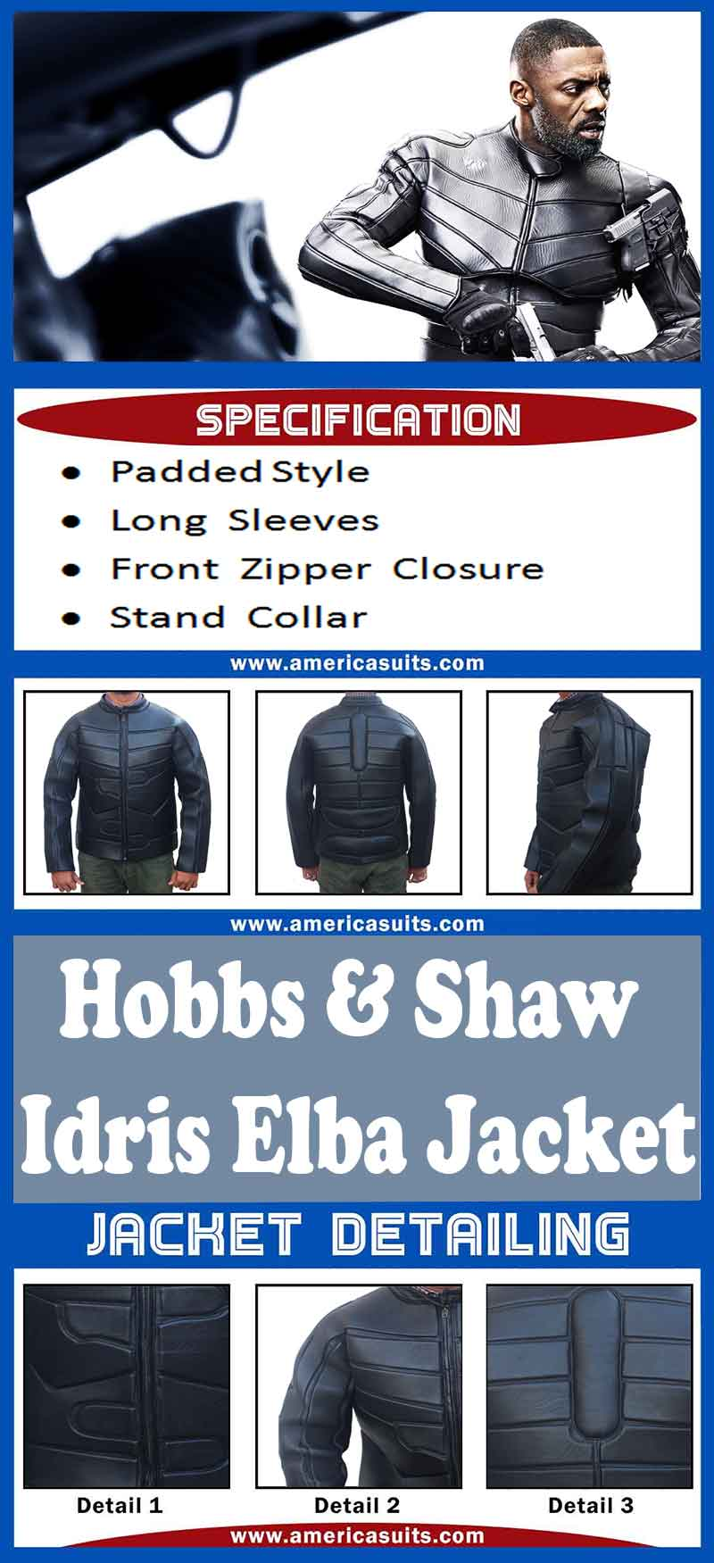 hobbs-and-shaw-idris-elba-leather-jacket