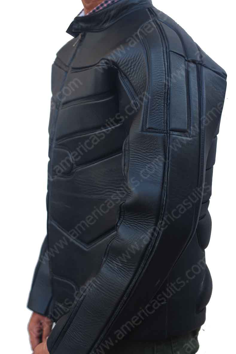 hobbs-and-shaw-idris-elba-leather-jacket-(3)