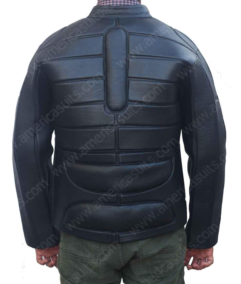 hobbs-and-shaw-idris-elba-leather-jacket-(4)